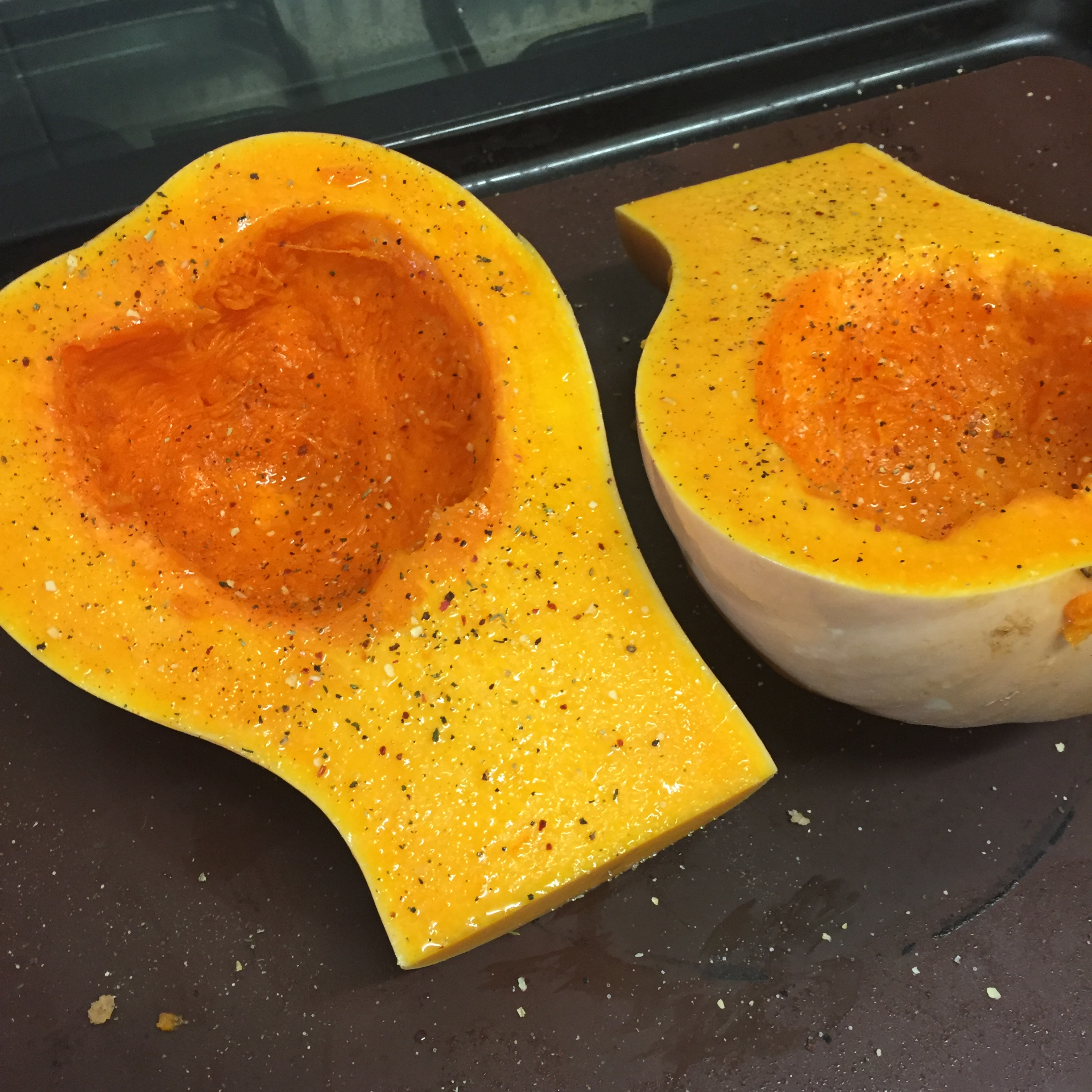 courge-gratinee-1