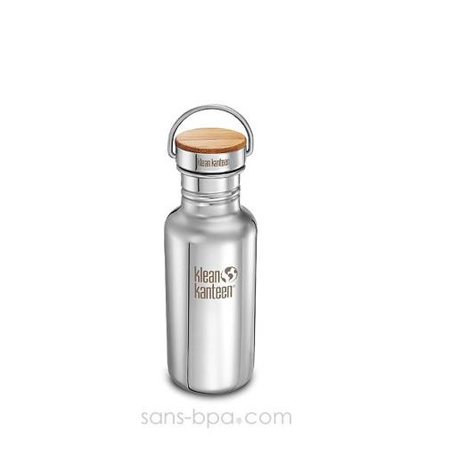 kk-bouteille-500-reflect-miror