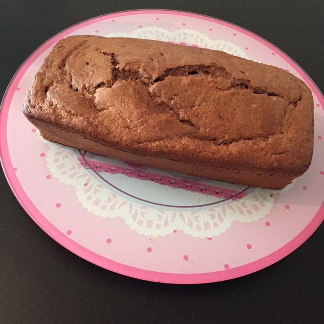 cake-banane-chocolat-3