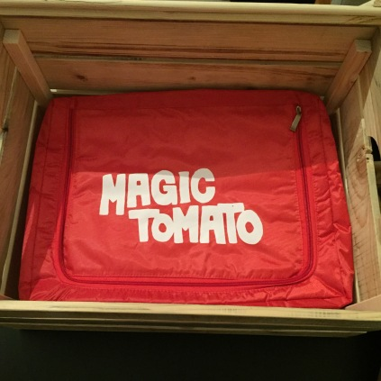 magic-tomato-7