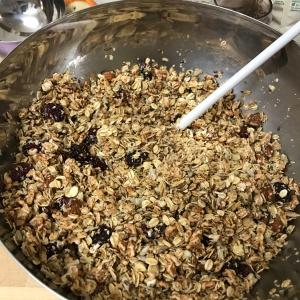 granola-brindemalice-1