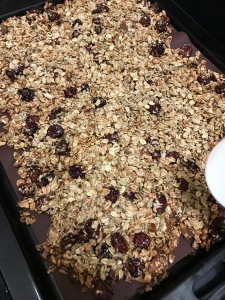 granola-brindemalice-2