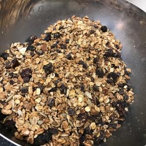 granola-brindemalice-4