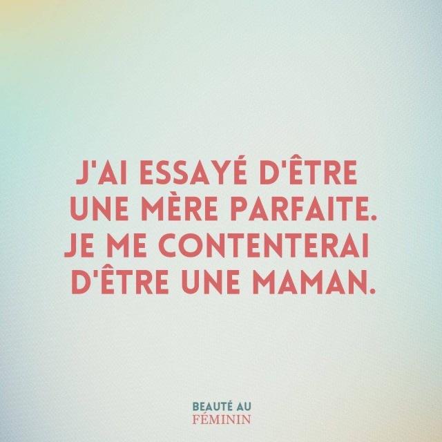 coup-de-coeur-8-2017