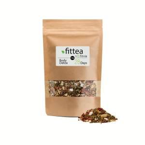 fittea-body-detox-tea-28-days-1