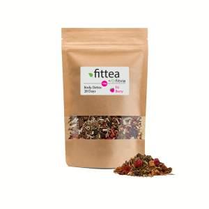 fittea-fit-berry-body-detox-tea-28-days-1
