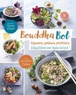 Brindemalice wishlist 2017 Bouddha Bol