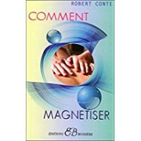 Brindemalice wishlist 2017 Comment magnétiser