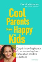 Brindemalice wishlist 2017 Cool Parents make Happy Kids