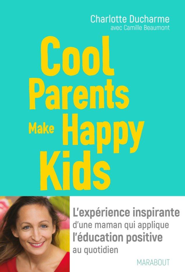 Brindemalice wishlist 2017 Cool Parents make Happy Kids