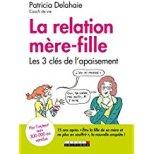 Brindemalice wishlist 2017 La relation mère-fille