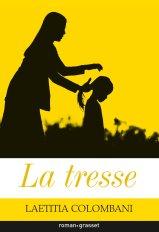 Brindemalice wishlist 2017 La tresse