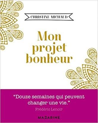 Brindemalice wishlist 2017 Mon projet bonheur