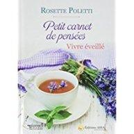 Brindemalice wishlist 2017 Petit carnet de pensées