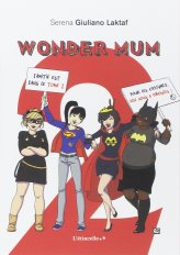 Brindemalice wishlist 2017 WonderMum 2