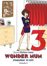 Brindemalice wishlist 2017 WonderMum 3