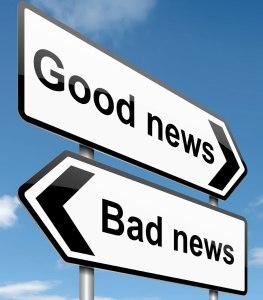 bonne-nouvelle