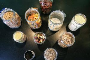 Brindemalice sortir en novembre atelier ZD food drink