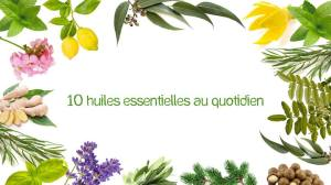 Brindemalice sortir en novembre initiation aromathérapie