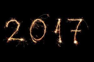 Brindemalice 2017 le bilan