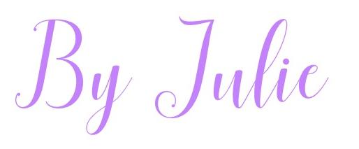 Grand By Julie 1 ligne